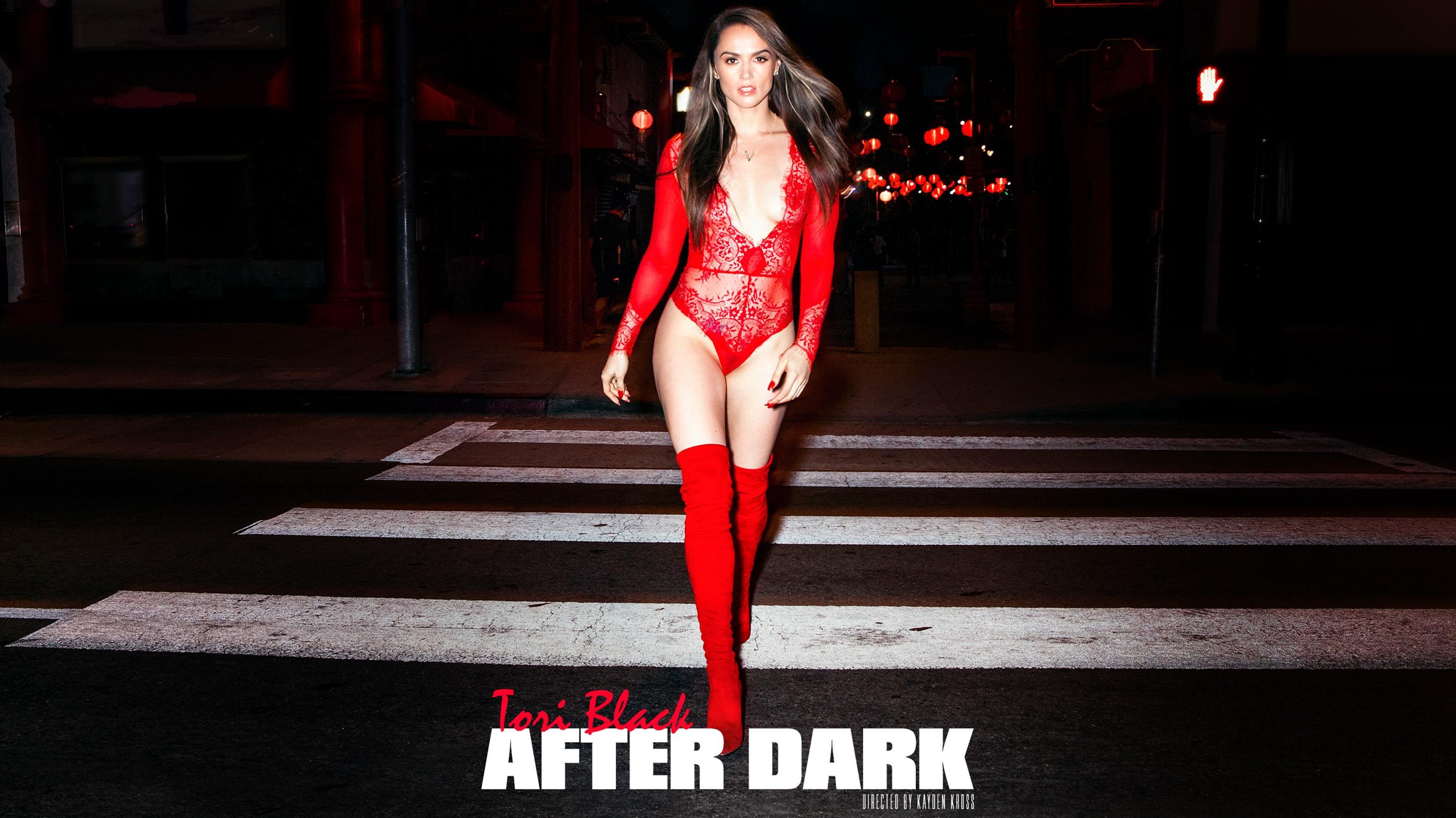 After Dark Part 1